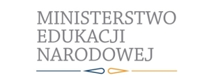 ministerstwo logo