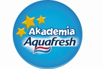 logo_akademia_aquafresh